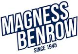 magness benrow