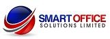 smart office solutions